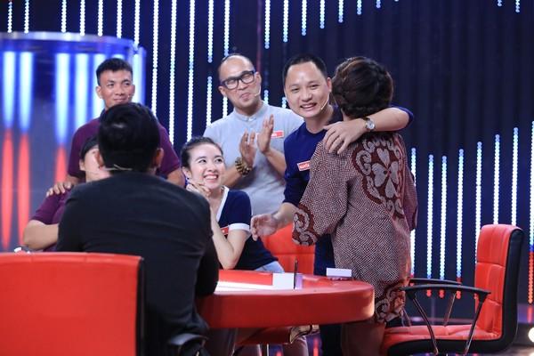 dan-ong-phai-the